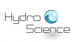 HydroScience